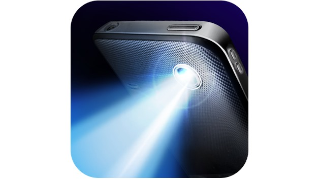 Is Your Phone's Flashlight App Really Spying on You ...